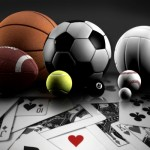 Online Sports Betting in America Should Be Legal?