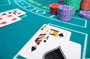 Biggest Casino Losers