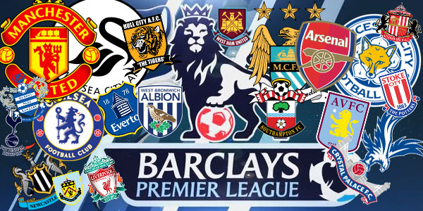 premier league betting tips