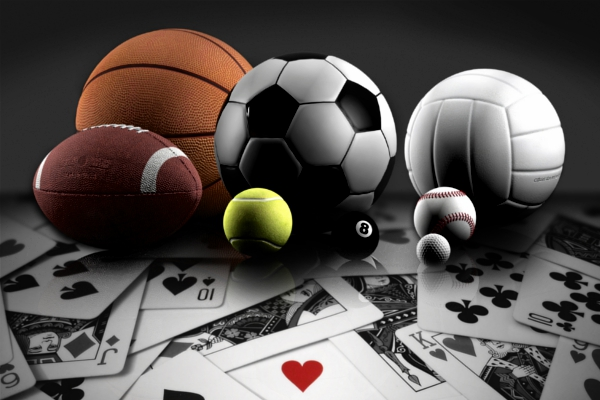 Online betting on football games african sports betting